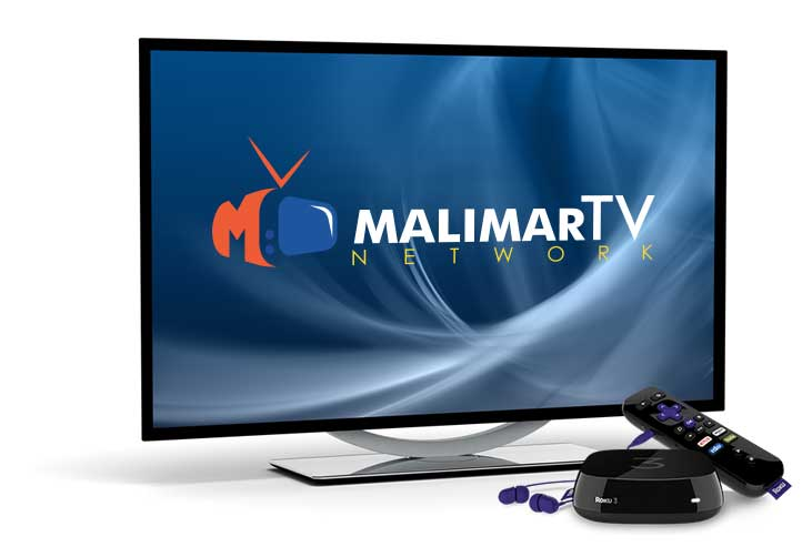 malimar-tv-network